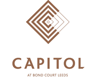 Capitol at Bond Court Leeds